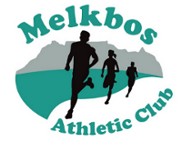 Melkbos Athletic Club