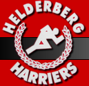 Helderberg Harriers Somerset West
